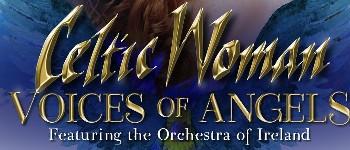 Celtic Woman announce New Album and Live Tour dates!