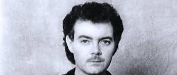 RIP Pádraig Duggan