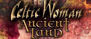 Ancient Land Tops Charts