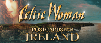 US Spring Tour 2022 'Postcards from Ireland' - Presale On Now