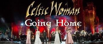 New Celtic Woman Video Live