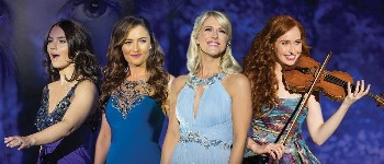 Celtic Woman Tours Australia