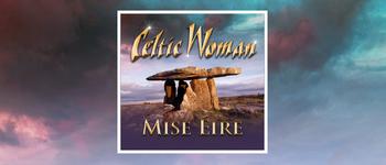 Mise Éire is Available Everywhere Now!