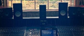 Celtic Woman back in recording studio!