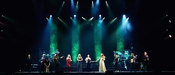 Wonderful Reception on Celtic Woman Australian Tour