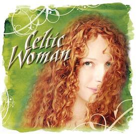 Celtic - Celtic Woman Story